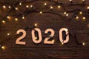 2020-predictions