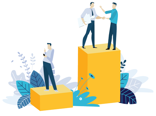 Versium REACH - Marketing Data